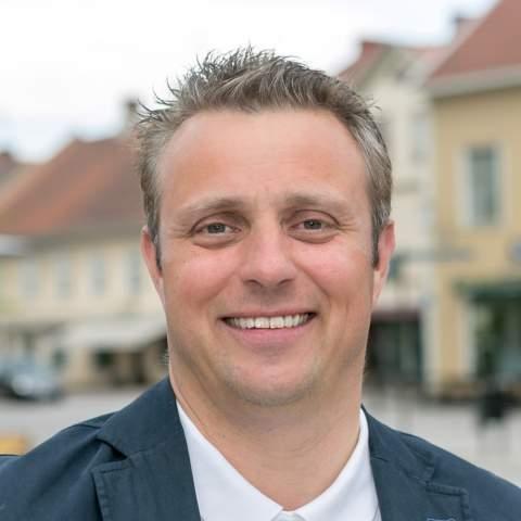 Petter Jönsson